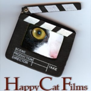 Profile picture for HappyCatFilms