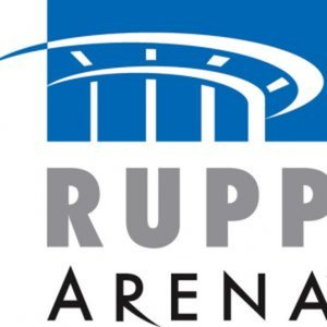 Profile picture for Rupp Arena