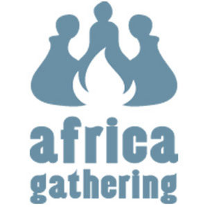 Profile picture for Africa Gathering