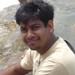 Saurabh Agarwal