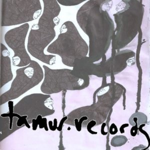Profile picture for tamur records