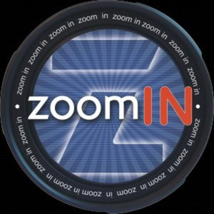 Profile picture for Zoom In