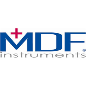 Profile picture for MDF Instruments USA