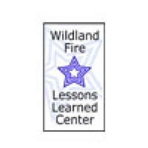 Profile picture for Wildland Fire LLC