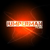 Jumperman Films