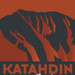 Katahdin Productions
