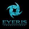 Eyeris Productions