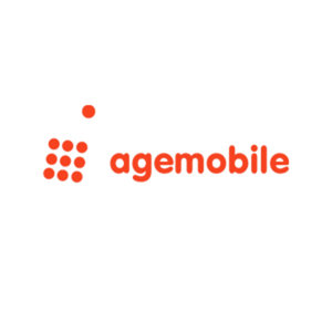 Profile picture for agemobile