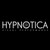 Hypnotica Visual Performance