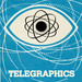 Telegraphics