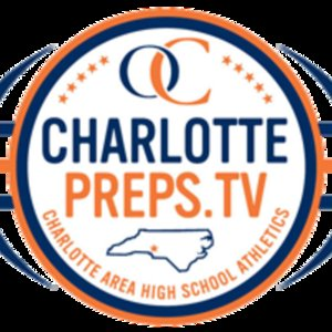 Profile picture for CharlottePreps.tv