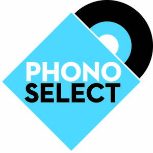 Profile picture for PHONO SELECT