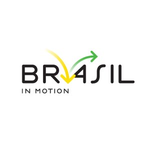 Profile picture for brasilinmotion.org