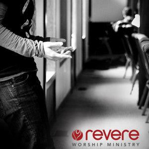 Profile picture for Revere Worship Ministry