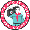 Blue Scout Music