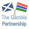 The Gambia Partnership