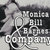 Monica Bill Barnes & Company