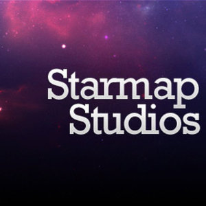 Profile picture for Starmap Studios