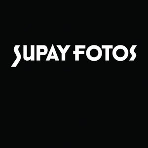 Profile picture for SupayFotos