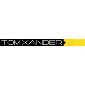 Profile picture for Tom Xander