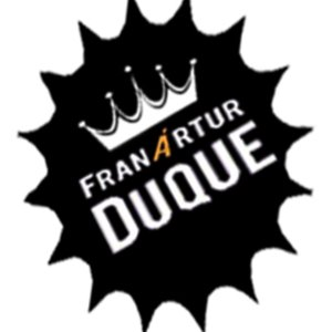 Profile picture for Franartur Duque