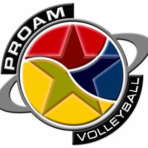 Profile picture for PROAMVOLLEYBALL