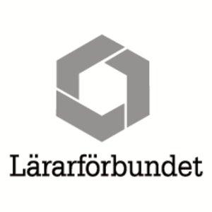 Image Result For Lararforbundet