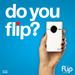Flip Video