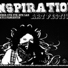 Inspiration Art Festival