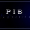 PIB Productions