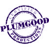 Plumgood Productions