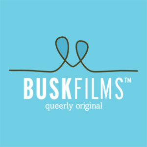 Profile picture for BuskFilms