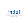 INDAF 2010