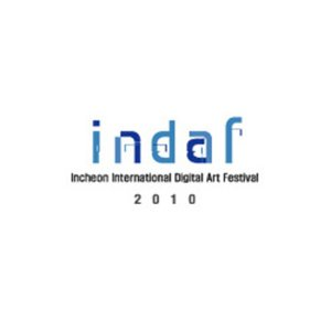 Profile picture for INDAF 2010