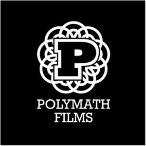 Profile picture for Polymath films