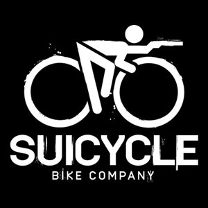 Profile picture for Suicycle Bike Store//Company