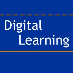 Profile picture for Digital Learning