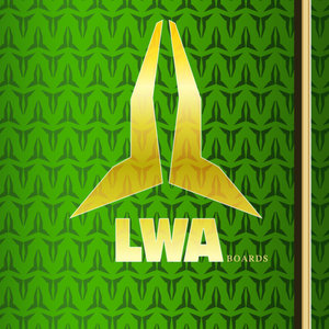 Profile picture for LWA Riders