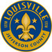 louisvillemetrogovernment
