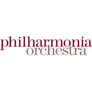 Profile picture for Philharmonia Orchestra