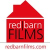 Red Barn Films