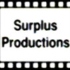 Surplus Productions