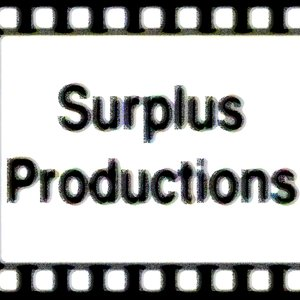 Profile picture for Surplus Productions
