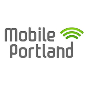 Profile picture for Mobile Portland