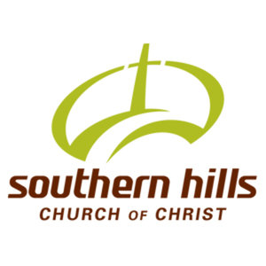 Profile picture for Southern Hills Church