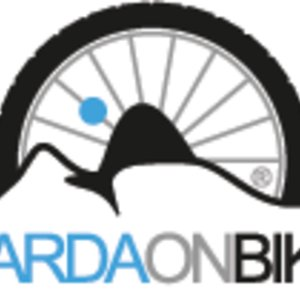 Profile picture for GardaOnBike