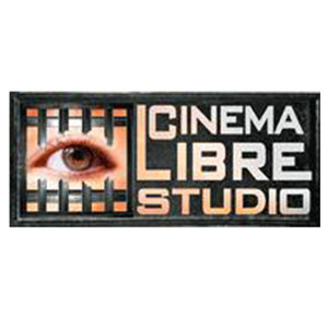 Profile picture for Cinema Libre Studio