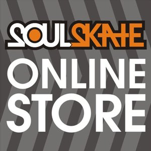 Profile picture for SoulSkate TV