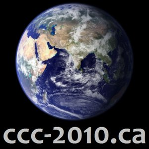 Profile picture for ccc-2010.ca