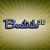 Beatnik3D